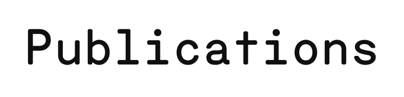 RP - Fonts - Merkury