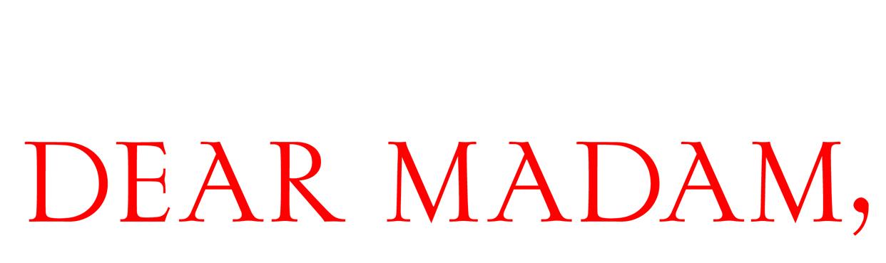 best 20 cover letter sample ideas on pinterest cover letter ...