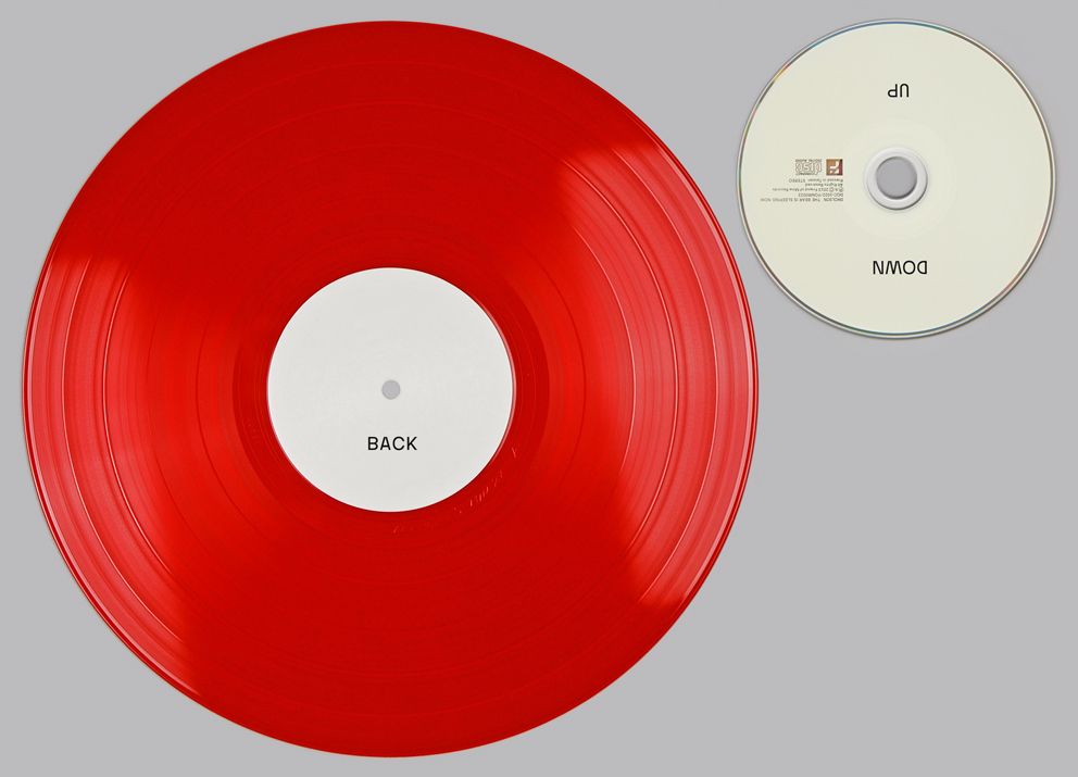 Dikolson_lp_cd_back