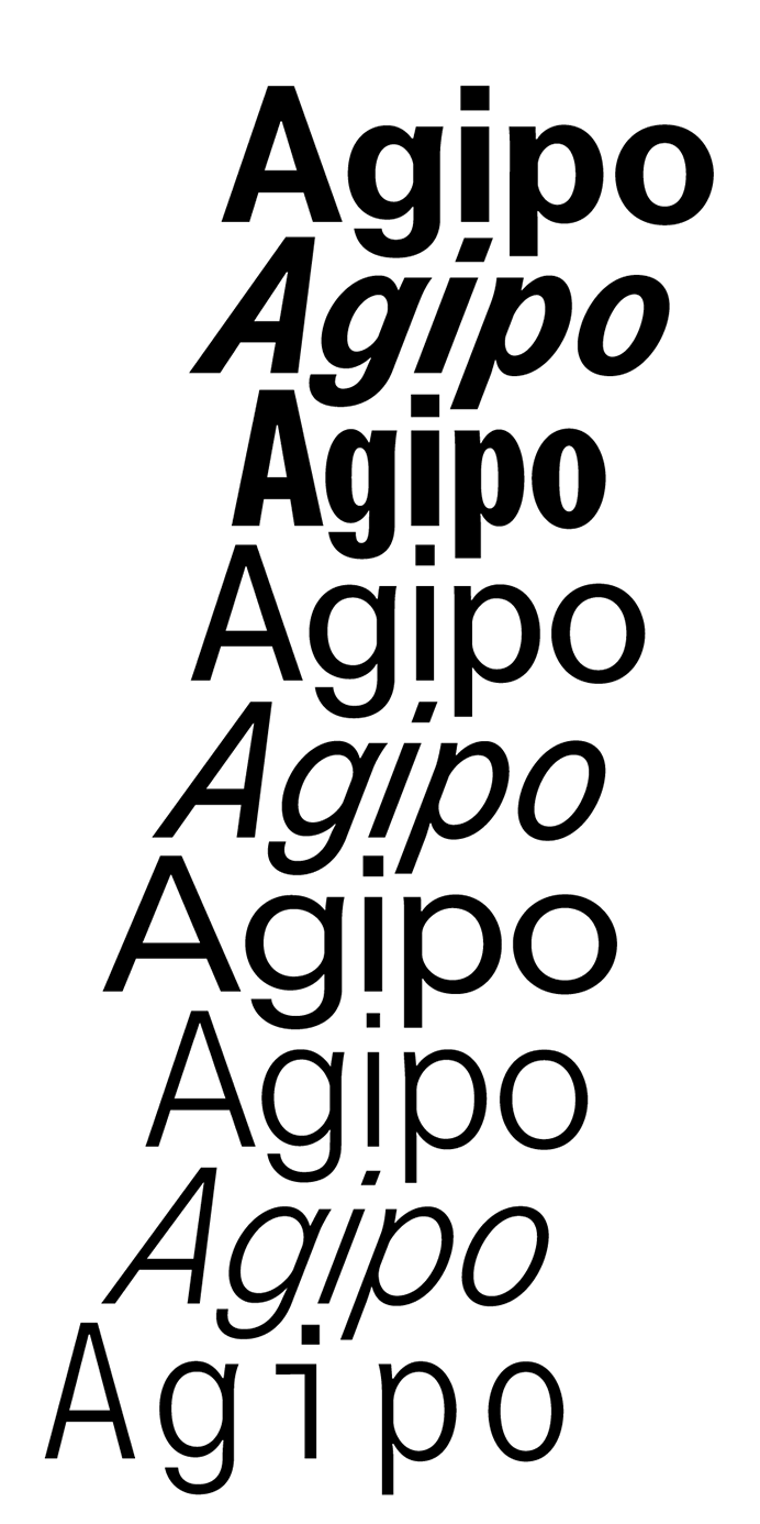 Agipo_released_north