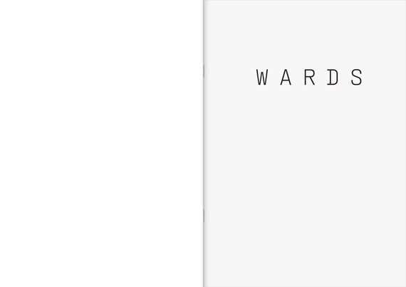 Wards_cover_front